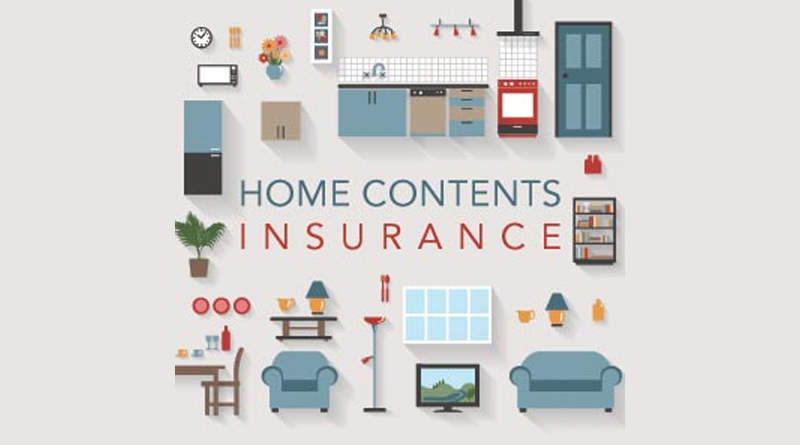 Image result for contents Insurance
